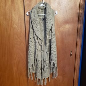 Vince Camuto Cover up